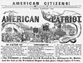 Nativist, anti-Catholic flyer.jpg
