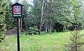 Nature reserve Prameniště (1).jpg