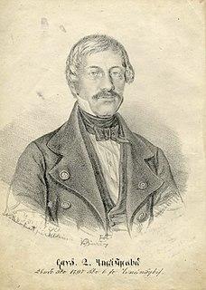 Naum Veqilharxhi Albanian inventor of writing system
