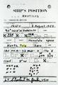 Nautilus 90N Record.png