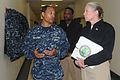 Naval Air Station Pensacola visit 150225-N-EJ339-001.jpg