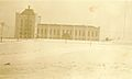 Naval Prison, Portsmouth, NH, circa 1911 (21092710631).jpg