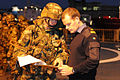 Naval Service Army co operation (4114718824).jpg