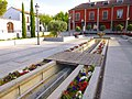 Navalcarnero - Plaza del Teatro 1.jpg