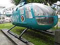 NavyPhiljf0016 07.JPG