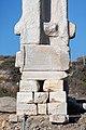 Naxos Νάξος Chora 2020-08-20 20 Portara Πορτάρα.jpg