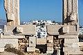 Naxos Νάξος Chora 2020-08-20 28 Portara Πορτάρα.jpg