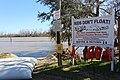 Neal Landing Apalachicola River d.jpg
