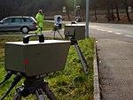 Neckargemünd-Walkmühle - Bundesstraße 45 - Der Einseitensensor ES 3-0 - 2019-01-16 16-05-46.jpg