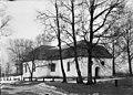 Nedre Ulleruds kyrka - KMB - 16000200146742.jpg