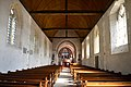 Nef de l'église Notre-Dame de Blangy-le-Château.jpg