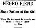 Negro Fiend.jpg
