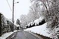 Neige à Saint-Rémy-lès-Chevreuse le 7 février 2018 - 14.jpg