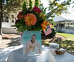 Neil Armstrong family memorial service (201208310015HQ).jpg