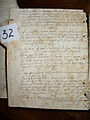 Neo-Latin Commentary 31.JPG