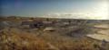 Neolitická krajina vizualizace.png