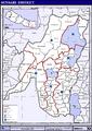 NepalSunsariDistrictmap.png