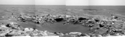 Nereus crater Mars (Opportunity) 2009-09-19.png