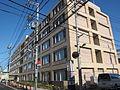Nerima General Hospital.JPG