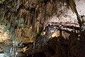 Nerja's cave (35022312442).jpg