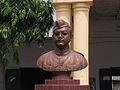 Netaji statue.jpg