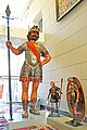 Netherlands-4425 - David and Goliath (12083173044).jpg