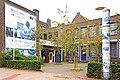Netherlands-4576 - Royal Delft Factory (12171154274).jpg
