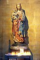 Netherlands-4955 - Virgin Mary & Jesus (12584382515).jpg