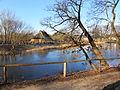 Neubukow Mühlenteich 2012-01-26 059.JPG