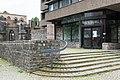Neue Burg 1 (Hamburg-Altstadt).Eingang.1.12069.ajb.jpg