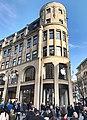 Neuer Apple Store Köln (32827957703).jpg