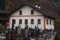 Neukirchen Pfarrhof 2.png