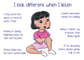 Neurodivergent Listening Body Language 1.png