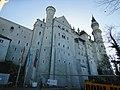 Neuschwanstein Castle - panoramio (3).jpg