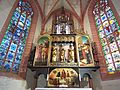 NeustadtOrla St. Johannis 02.JPG