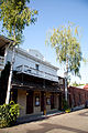 Nevada City Downtown Historic District-61.jpg