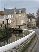 Nevers riv nievre 01.JPG