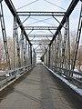 New Hope Bridge interior vertical.jpg