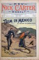 New Nick Carter Weekly -22 (1897-05-29) (IA NewNickCarterWeekly2218970529).pdf