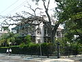 New Orleans 1315 First Street.jpg