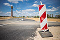 New Road former Continental factory site Limmer Hannover Germany 02.jpg
