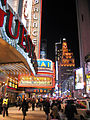 New York. Times Square (2805651094).jpg