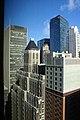 New York 2010 (20100324-DSC01207).jpg