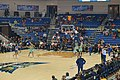 New York Liberty vs. Dallas Wings August 2019 26 (in-game action).jpg