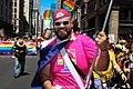 New York Pride 50 - 2019-594 (48166821531).jpg