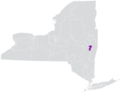 New York State Senate District 44 (2012).png