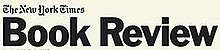 New York Times Book Review Logo.JPG