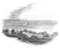 Newcastle.—From a Sketch by J. A. Jackson, Esq.png