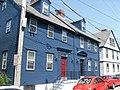 Newport, Rhode Island (4887366293).jpg