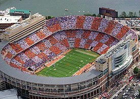 Neyland aerial view of checkerboard.jpg